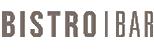Bistro sydney Logo